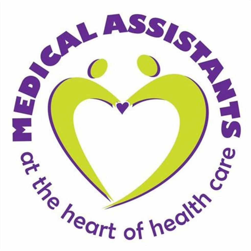 Medevac Honors Medical Assistants Recognition Week ...